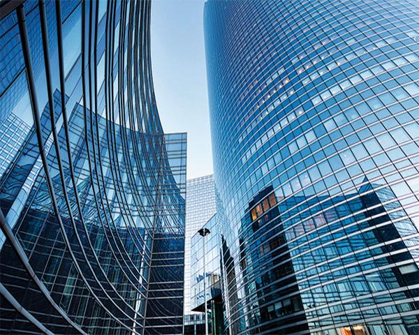 エデンレッド、CSI 社を買収 成長著しい北米の企業間決済市場に参入
