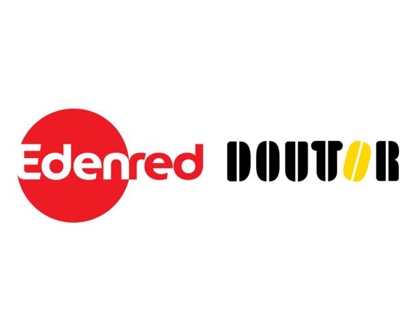 エデンレッドジャパンとドトールコーヒー、9月1日より全国1,106店に「チケットレストラン タッチ」対象店舗を拡大
