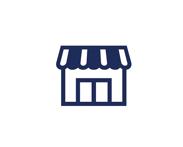 「カフェ・ド・クリエ」「メゾン・ド・ヴェール」 160店舗加盟のお知らせ